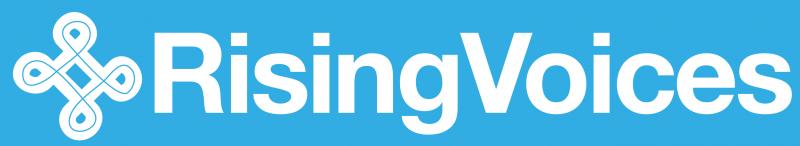 Helvetica Neue font, classic adinkra icon.