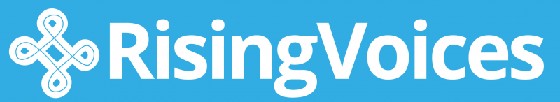 Open Sans font, classic adinkra icon.