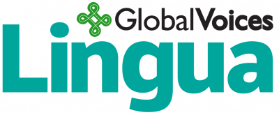 gv-lingua-logo-dark-1200 - Copy