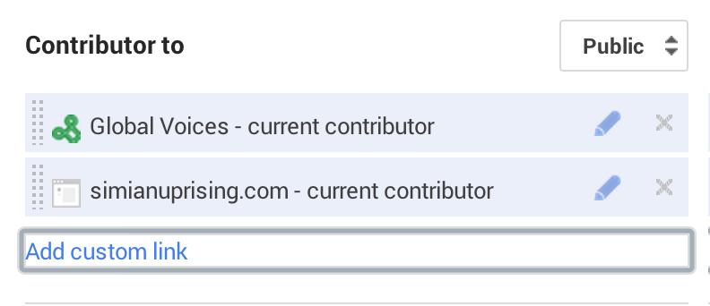 Gv-googleplus-contributor