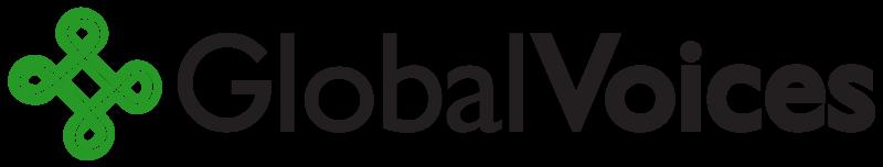gv-logo-2014-horizontal-2400