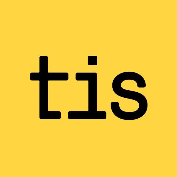 TIS_profilepic_1