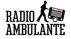 Screenshot taken from radioambulante.org