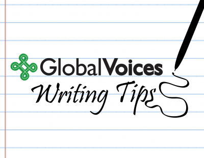 weekly_writing_tips_thumbnail