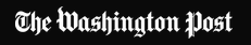 Screenshot taken from www.washingtonpost.com