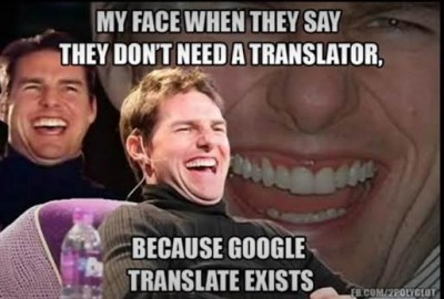 translatormeme