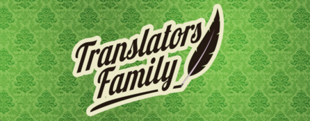 Screenshot taken from http://www.translatorsfamily.com/