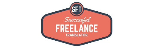 Screenshot taken from http://successfulfreelancetranslator.com/