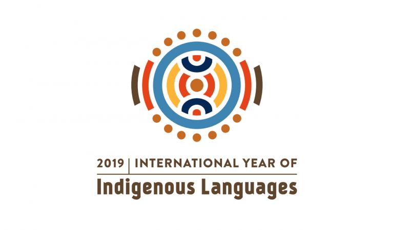 A Global Voices é parceira do Ano Internacional das Línguas Indígenas 2019