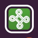 gv-slack-icon