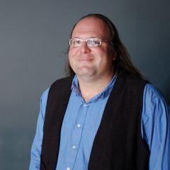 A small portrait of Ethan Zuckerman