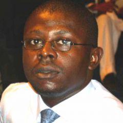 Photo de Nwachukwu Egbunike